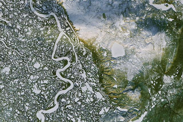 prmafrost
